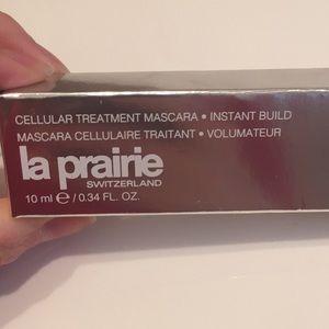 Cellular Treatment Mascara